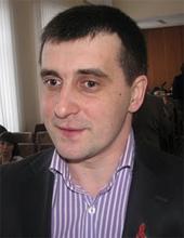 Анатолий Евдощук