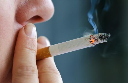 Закон запрещающий рекламу табачных изделий куплю сигареты оптом доска объявлений