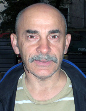 Василий Семенович