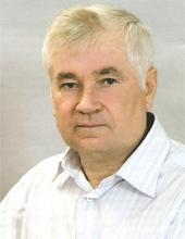 Сергій Максименко