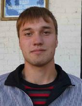 Богдан Макогон