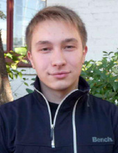Станіслав Рибчак