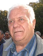Николай Ганчич