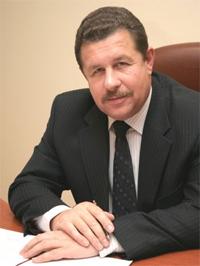 Михайло Кривошей