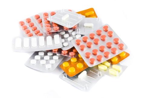 Далеко не каждый препарат для лечения аллергического ринита можно использовать в общей схеме.