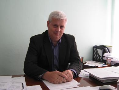 Ігор Верига
