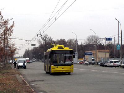 Богдан Т701.11