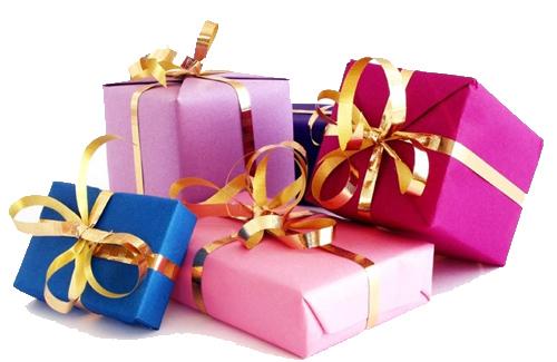 Франківські освітяни закупили новорічні подарунки для школярів