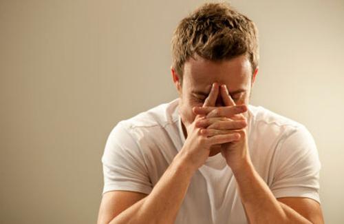 Зимняя импотенция: как мужчине повысить уровень тестостерона / Полтавщина
