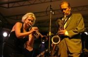 На Полтавщине выступят шведские виртуозы джаза