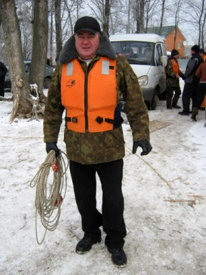 Сергей Максиминюк