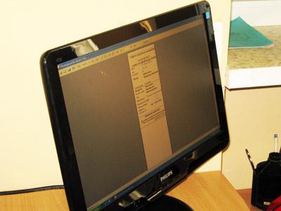 У полтавській поліклініці «кодуватимуть» студентів