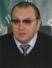 Григорій Шарий