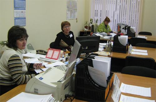 Полтавський дозвільний центр
