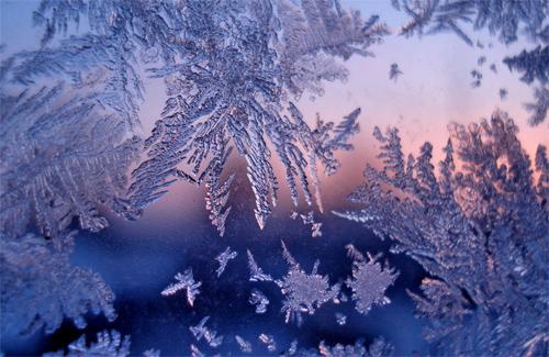 Погода в тамтачете иркутской области
