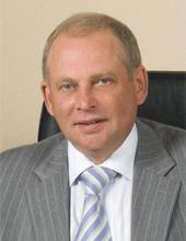 Микола Данилейко