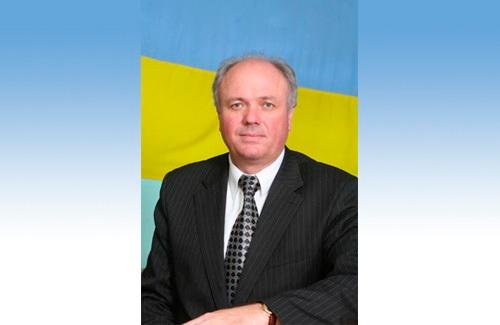 Ректор ПНПУ — Микола Степаненко