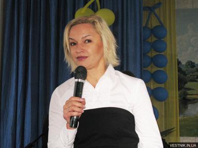 Ілона Бобер