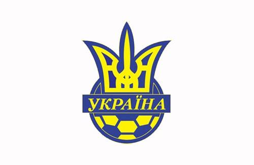 футбол онлайн лига чемпионов финал