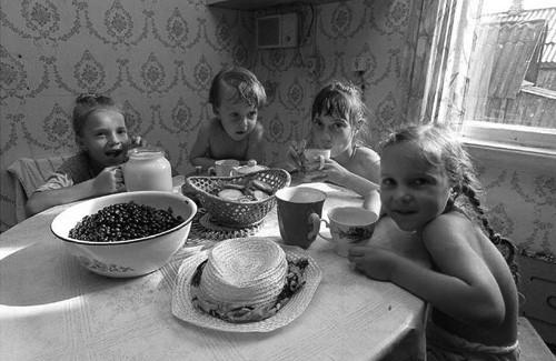 http://i1.poltava.pl.ua/news/15/1445/photo.jpg