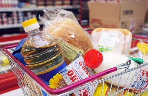 Украина: Будут ли дорожать продукты в июне?