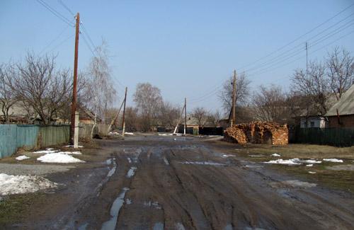 Новости калининградской области руград