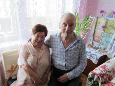 Дом престарелых в полтаве имангулово дом престарелых