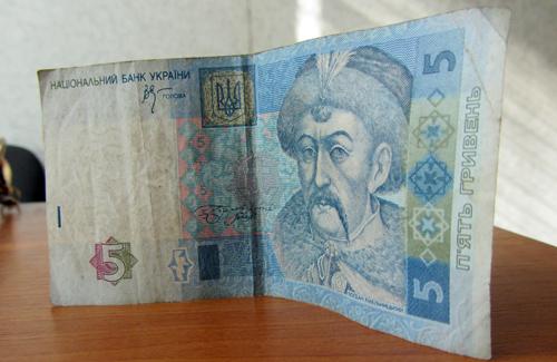 http://i1.poltava.to/news/177/17671/photo.jpg