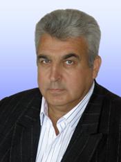 Василь Ковальчук