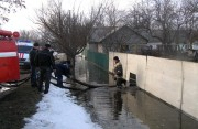 В Кременчуге готовы к эвакуации