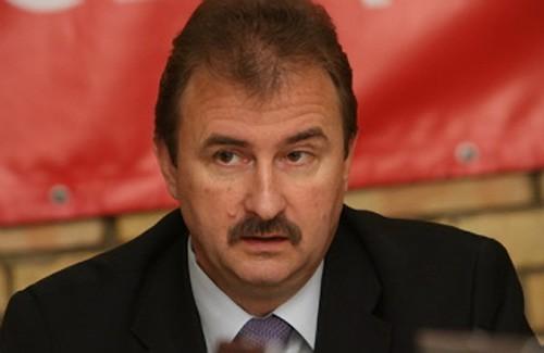Попов научит Киев получать скидки