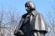 В Полтавской области отменили 1-е апреля