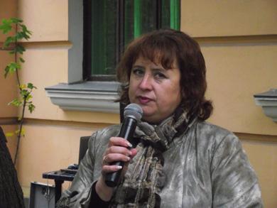 У Полтаві відкрили меморіальну дошку льотчику Олександру Ваську