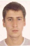 Вадим Лепський