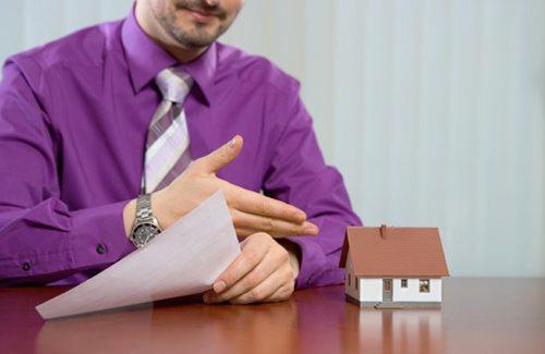 Как работают кредитные брокеры