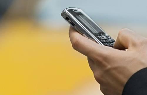 телефонных мошенничеств