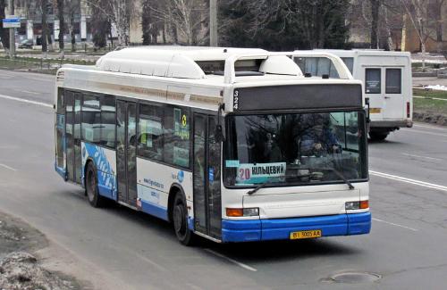 Где купить билеты на автобус москва запорожье