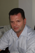 Олександр Найпак