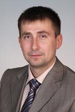 Дмитро Трихна