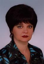 Ірина Яковлєва