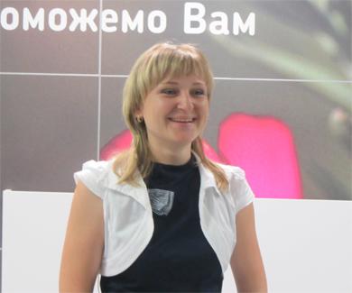 Клиент банка «Надра» выиграл подарочный сертификат на 1 000 гривен