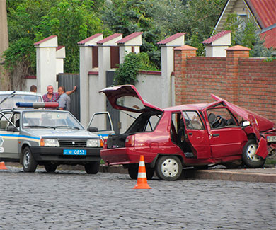 ЗАЗ-1103 «Славута»