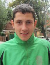 Сергій Лук'яненко