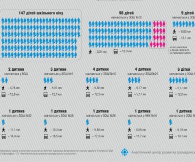 інфографік 3