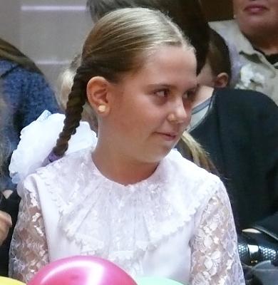 Софія Юхно