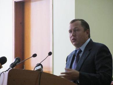 Едуард Федосов