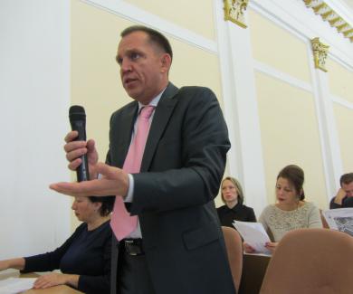 Олександр Артеменко