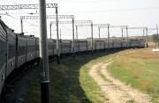 ЕБРР готов вложить деньги и в Полтавскую область