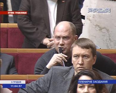 Сергій Каплін та Тарас Кутовий