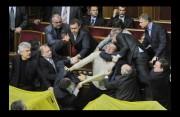 Примут ли бюджет Кременчуга на внеочередной сессии?